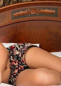 Cute Asian T-Girl Ood