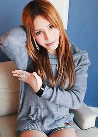 Yuna Momose is a 24 year old newhalf from Hiroshima.