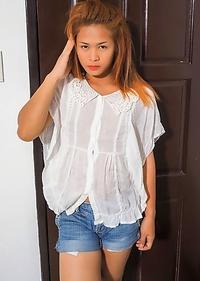 Joana I am 18 years old from Angeles city.