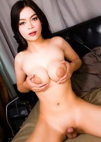 Japan XXX Ladyboy Ass Pictures