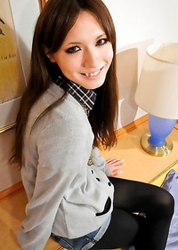 Lisa is not shy to admit that she loves sex and loves using her she-cock either topping or bottoming. She is into men who are either fit or athletic,
