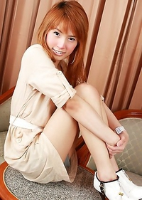 Japan XXX Ladyboy Shower Pictures