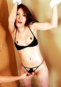 Japan XXX Big Breast Ladyboys Pictures