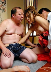 Amateur Ladyboys from All Over Asia!