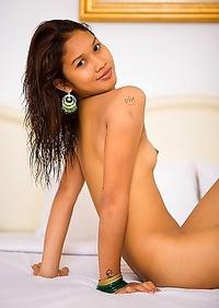 Japan XXX Nude Pictures